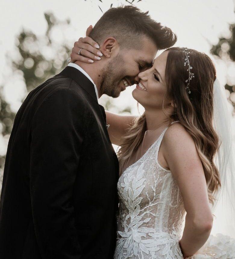 fotografo matrimonio 2
