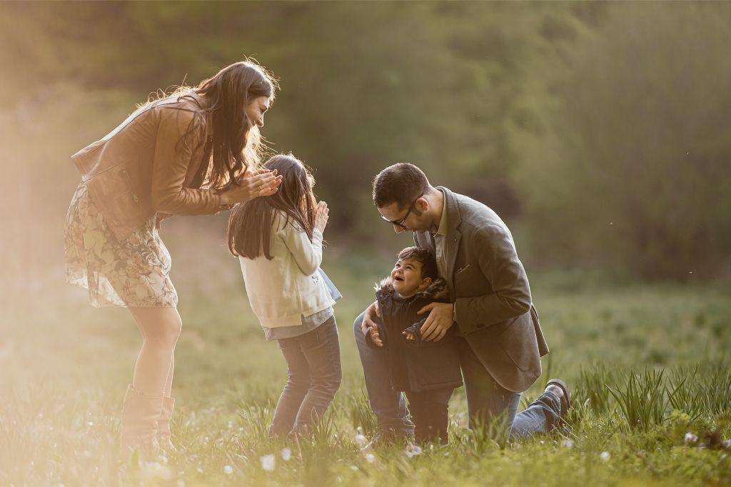 foto famiglia 4
