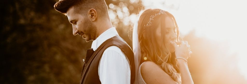 foto matrimonio cetara costiera amalfitana