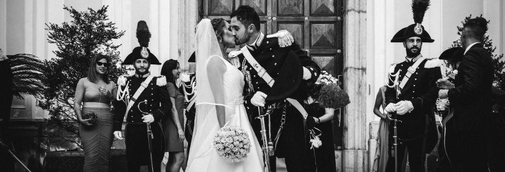 foto matrimonio cava de tirreni