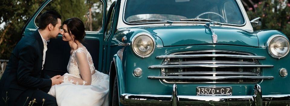 foto matrimonio cosenza