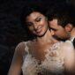 foto matrimonio cosenza masseria mazzei iliriana saverio 16 1024x682