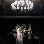 foto matrimonio villa paestum oleandri resort