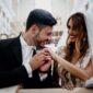 foto matrimonio villa salerno tenuta leone sara giuseppe 69 1024x682