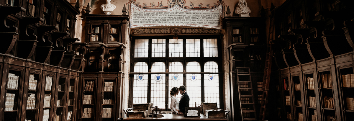 foto matrimonio avellino castello lancellotti