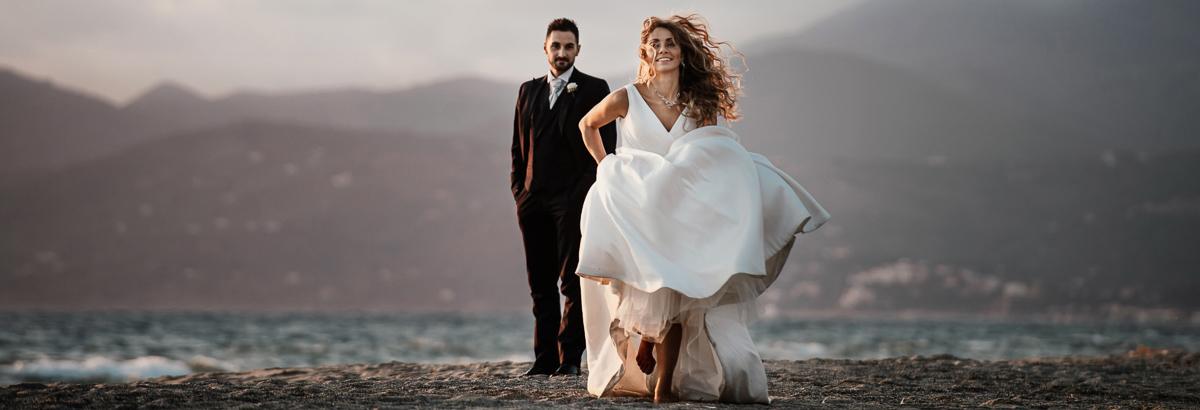 foto matrimonio paestum desire gaetano
