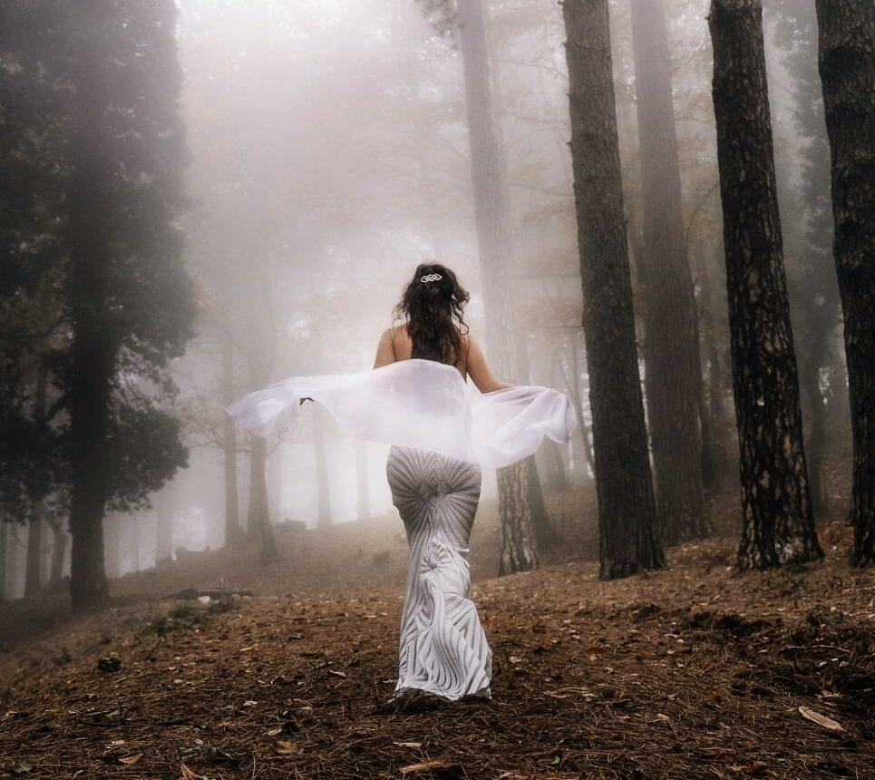 foto matrimonio pasquale passaro