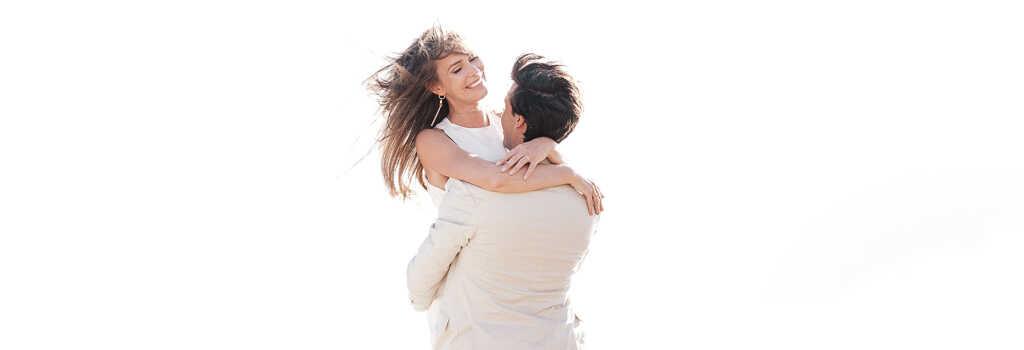 foto-matrimonio-villa-roma